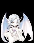 Dovei Lukeim's avatar