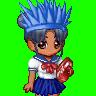aznqudditchchick's avatar