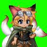 kyuubi_09's avatar
