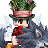 xX Mister Fluffy Xx's avatar
