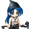 Cilees's avatar