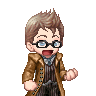 [Doctor Who]'s avatar