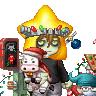 SiteMOD3's avatar