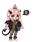 Katscion's avatar