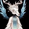 PV=nRT's avatar