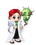 Lady Dragonsinger's avatar