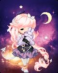 Elesh's avatar