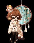 Fleurenfife's avatar