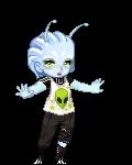Detectiving Demon's avatar