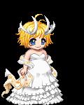 zerodeoxys's avatar