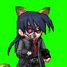 NEO_TK's avatar