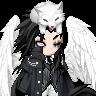 Shinkai S Makakashi's avatar