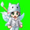 Dokugumo's avatar