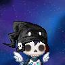 Naedric's avatar