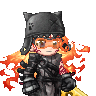 DCastKid's avatar