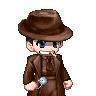 jesse_custer's avatar
