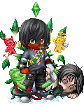 XXX_itachirules_XXX's avatar