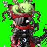 Isarain's avatar