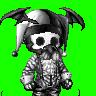 Rascalion's avatar