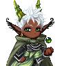 Kristastic's avatar