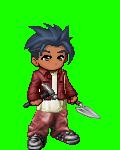 Jiggio's avatar