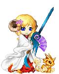 Dragon Spirit Nataku's avatar