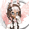 pikimomo's avatar