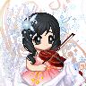milennasogno16's avatar