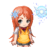 iOrihime-Chan's avatar