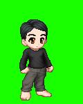Peace Love And Skate's avatar