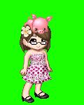 never call's avatar
