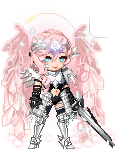 toyouko's avatar
