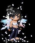 Shizada's avatar