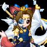 Eevlu's avatar