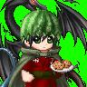 Danowsawa's avatar