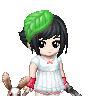 DangerousKind's avatar