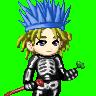 EliteJediMaster's avatar