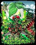 Thelurkerone's avatar