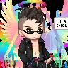 Citanul Lunatic's avatar
