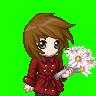 Lulu_Grapes's avatar