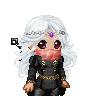 harp433's avatar