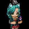 ~Peaches4Cream~'s avatar