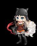cutie_8585
