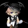 MuteKun's avatar
