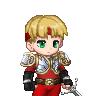 Phantasy Tokoro's avatar