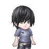 Ame_Suki's avatar