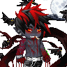 Grin_xy's avatar