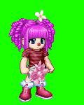 Fujimori's avatar