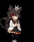 Darkned Star's avatar