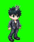 Azrrral's avatar